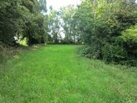 Grundstück (2)